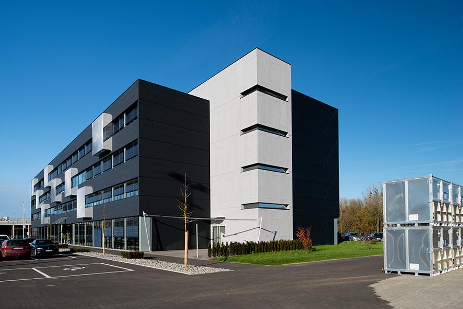 DELTA_FACC Technologiezentrum