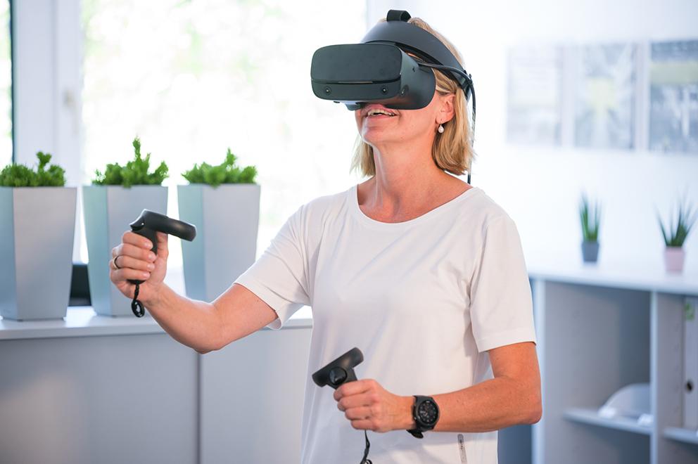 Virtual-Reality_Foto-Michael-Kammeter
