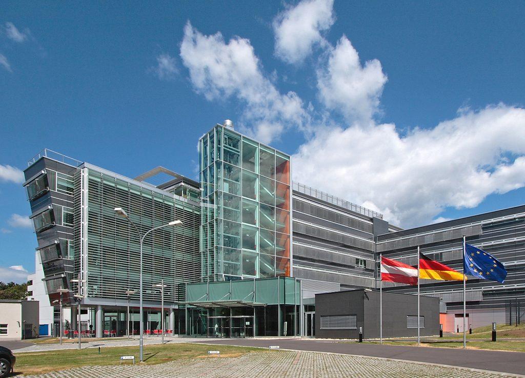 RCV Boehringer Ingelheim